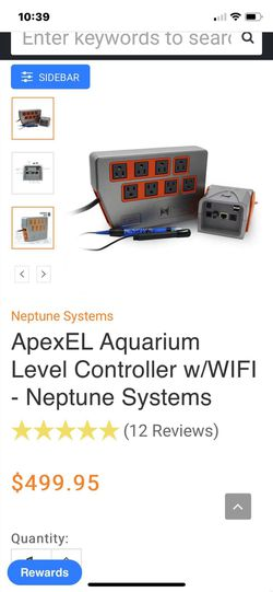 Neptune  System  for Sale in Queens, NY