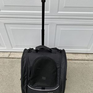 Pet Gear Travel Pet Carrier for Sale in Cerritos, CA