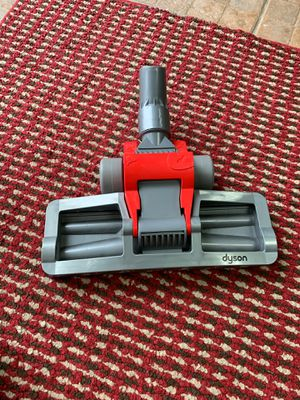 Never Used!! Dyson Vacuum Power Floor Head Attachment Tool for Sale in Coventry, RI