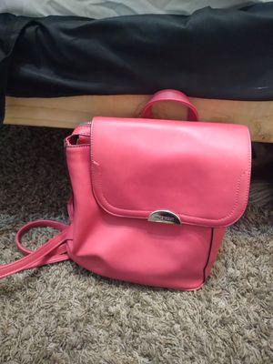 Backpack 🎒 purse for Sale in Denver, CO