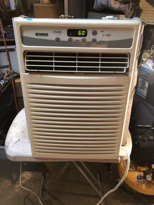 Aire acondicionado 6000 btu for Sale in El Monte, CA