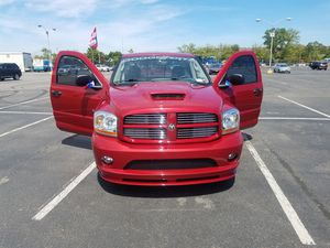 2006 dodge 1500 viper ram srt10 for Sale in Queens, NY