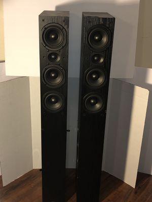 JBL LOFT50 SPEAKERS for Sale in Cerritos, CA