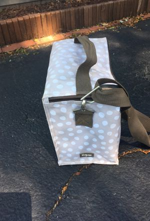 Thirty-one beverage cooler for Sale in Naperville, IL