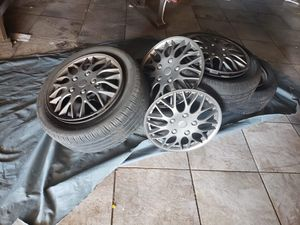 Tires for Sale in Floresville, TX