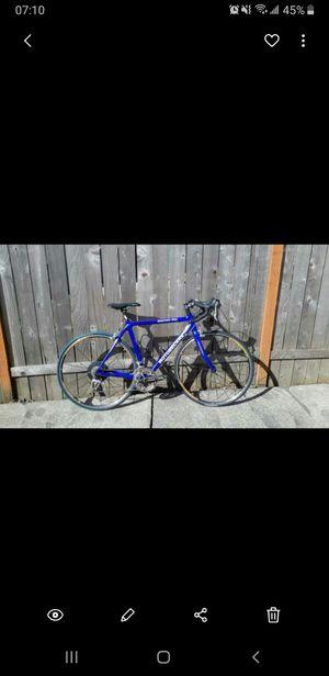 Motobecane road bike for Sale in Kent, WA