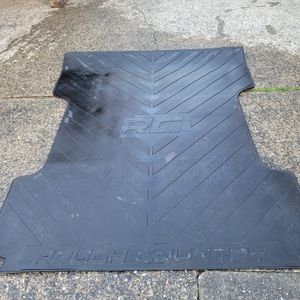 Truck Bed Mat for Sale in University Place, WA