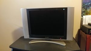 sharp 21 inch tv for Sale in Knoxville, TN
