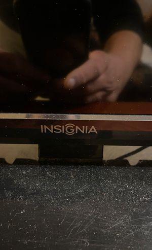 INSIGNIA TV 32 Inch for Sale in Everett, WA