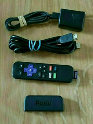Roku player for Sale in Portland, OR