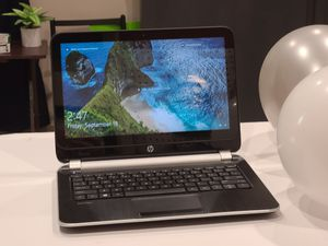 HP Elite book 1040 G3 - w/ Network Adapter for Sale in Houston, TX