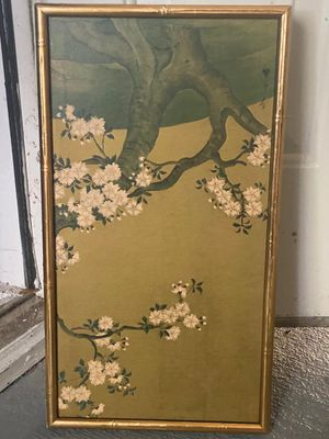 Cool and relaxing Panting wall frame for $14.9 for Sale in Duluth, GA