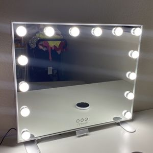 vanity mirror for Sale in Kenmore, WA