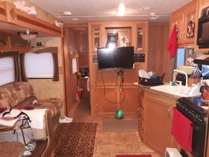 2010 Jayco Travel Trailer 32 ft for Sale in Trainer, PA