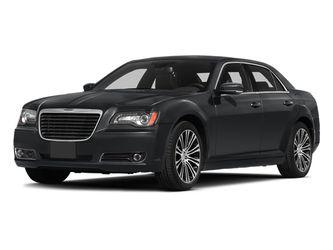2014 Chrysler 300 for Sale in Glen Allen,  VA