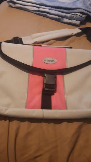 Computer bag for Sale in San Antonio, TX