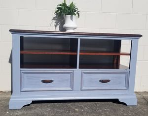 Tv stand for Sale in St. Petersburg, FL