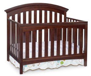 Graco crib bed for Sale in Carol Stream, IL