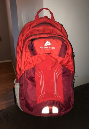 Ozark Trail outdoor backpack for Sale in Colorado Springs, CO