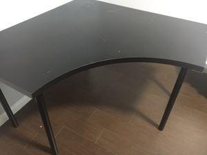 Ikea corner desk for Sale in Cypress, TX