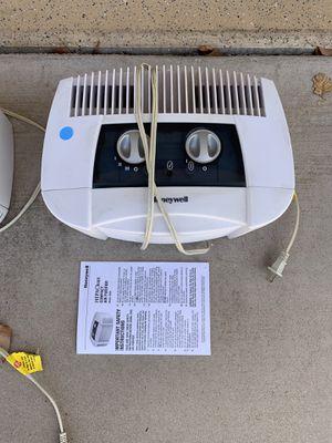 Honeywell Hepa air purifiers for Sale in Scottsdale, AZ