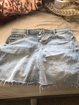 Old Navy Jean Skirt for Sale in Henderson, NV