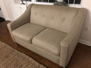 Couch for Sale in Matawan, NJ