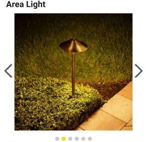 Outdoor lighting for Sale in Alpharetta, GA