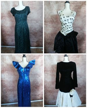 Vintage clothing for Sale in Wildomar, CA