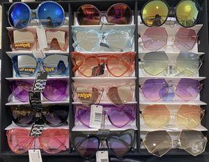 18 Sunglasses Holder Display for Sale in Washington, DC