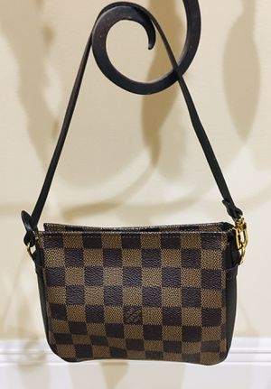 Louis Vuitton for Sale in Hollywood, FL