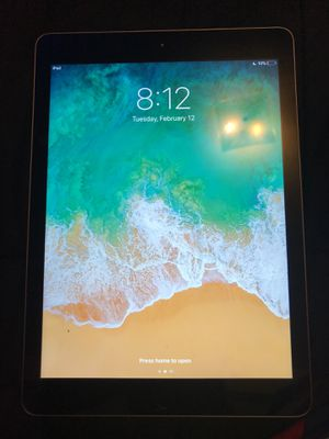 iPad 450 obo for Sale in Cleveland, OH