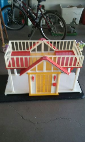 1982 Barbie Dream Cottage for Sale in Addison, IL