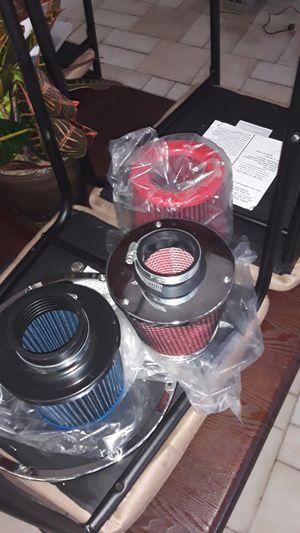 Honda Acura miatas air filter for Sale in Richmond, CA