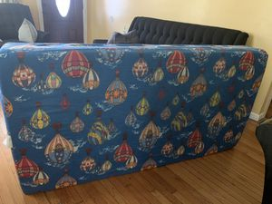Twin Sized Bunk Bed Matress for Sale in St. Louis, MO