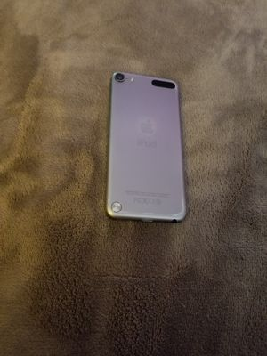 iPod touch 5 16gb for Sale in Torrance, CA
