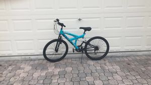 Next Gauntlet 26 inch wheels for Sale in LAUD LAKES, FL