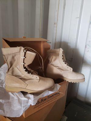 Combat Boots for Sale in Avondale, AZ