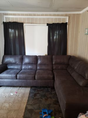 Brand new sectional for Sale in Kinston, NC