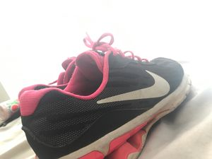 NIKE SNEAKERS for Sale in Gaithersburg, MD