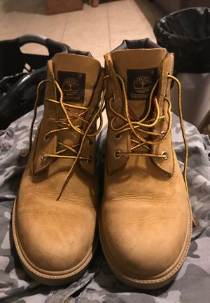 Kids Timberlands for Sale in Tampa, FL
