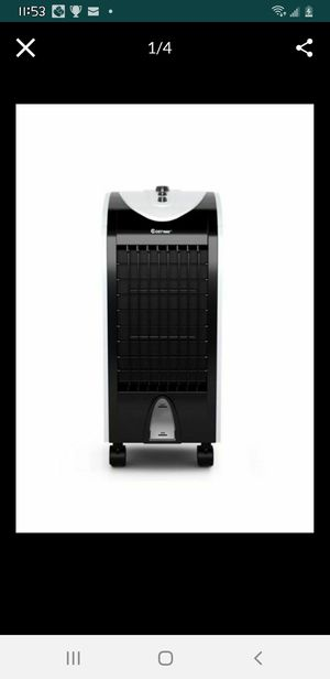 Hydro Cooler 3 Months Used,Cooling by Water for Sale in Los Angeles, CA