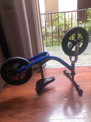 Retrospec training bike for Sale in Los Angeles, CA