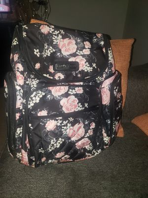 Laura Ashley diaper bag for Sale in Allentown, PA