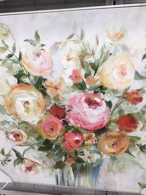 Vintage Paintings for Sale in Midlothian, VA