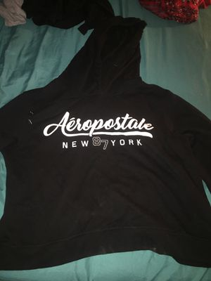 XL Aéropostale Hoodie for Sale in Appomattox, VA