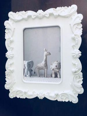 Photo Frame for Sale in Allen, TX