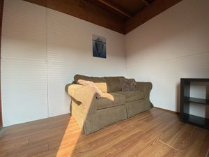 Sectional couch/ sofa/ furniture/FREE DELIVERY! for Sale in San Jose, CA