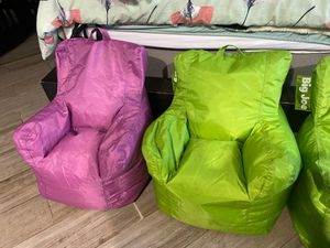 Toddler bean bags for Sale in Jamul, CA