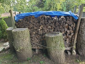 Firewood! For sale! for Sale in Grayslake, IL